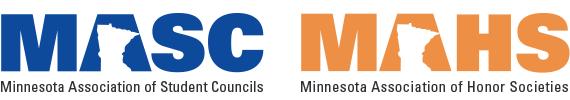 MASC-MAHS Logo